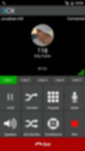 Screen Shot 2019-06-19 at 2.32.53 pm.png