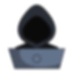 Cyber Security Logo V1.png