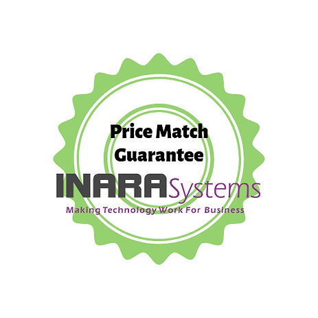price match guarantee (1).png