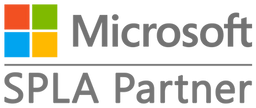Microsoft SPLA Partner.png