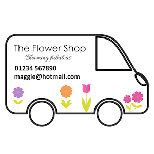 The Flower Shop pop account (1).png