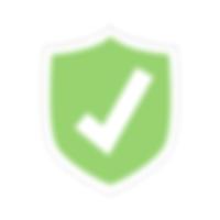 antivirus Security Logo V1.png