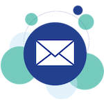 email logo 1 (1).png