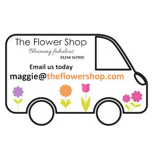 The Flower Shop Inara account v2 (1).png