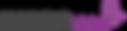 Inara Voice Logo-01.png