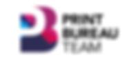 Print Bureau Logo.png