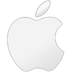 256px-Icon-Mac.svg.png