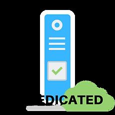 Dedicated (1).png