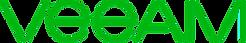 Veeam Logo.png