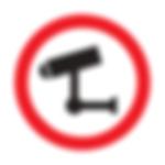Security Camera Logo V1.png