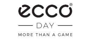 ECCO Days turneringer i Skovbo golfklub