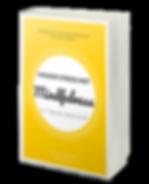 Gratis e-book: minder stress met mindfulness
