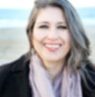 Sharon van der Sluis | De Mindfulness Coach