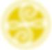 Logo De Mindfulness Coach