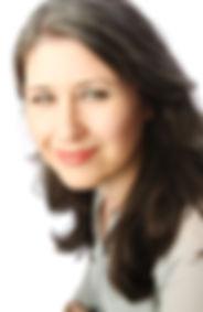 Sharon van der Sluis - De Mindfulness Coach