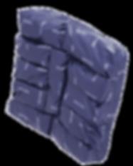 Wheelchair-back-cushion-Vicair-Anatomic-