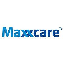 maxxcare.jpg