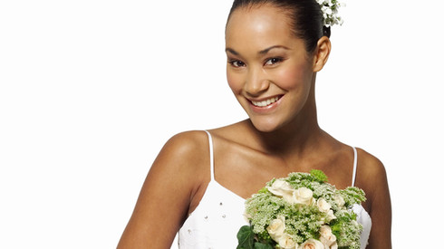 Getting Married?  Get $100 off your flowers!
