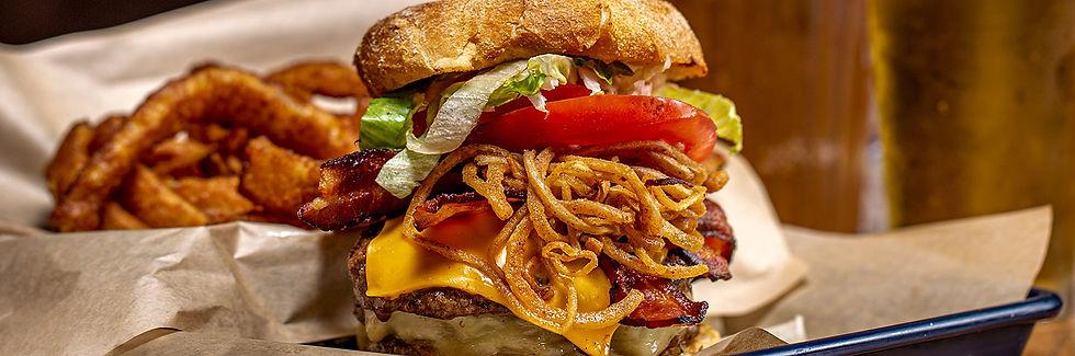 Butters_Burgers_Strip_v1.jpg