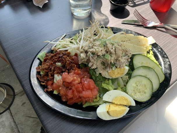 Chicken Salad Salad.jpg