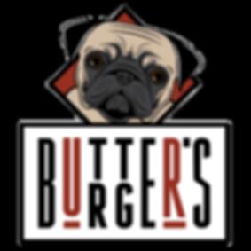 ButtersBurgers_Logo_ALL-LOGOS.png