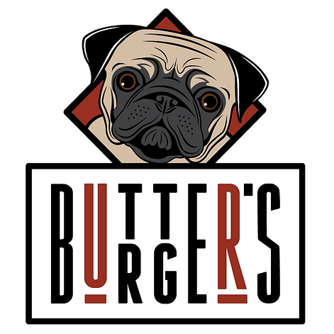 ButtersBurgers_Logo_ALL-LOGOS.png