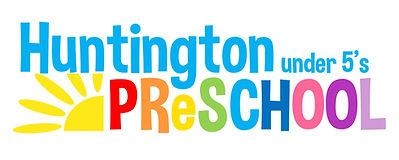 HU5 Preschool Logo 2016.jpg