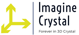 LOGO imagine.png