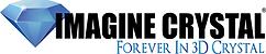 imagine_crystal_logo.png