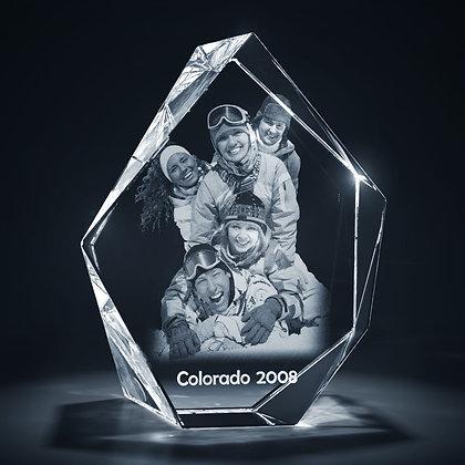 Prestige Crystal (Large)