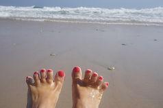 feet-at-the-beach-2.jpg