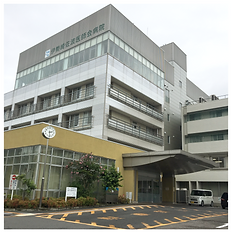 病院_edited.png