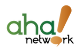 180801-aha-rebrand-logo-y1.png