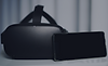 vr-headset-background