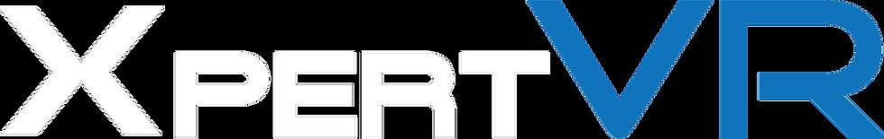 XpertVR-logo