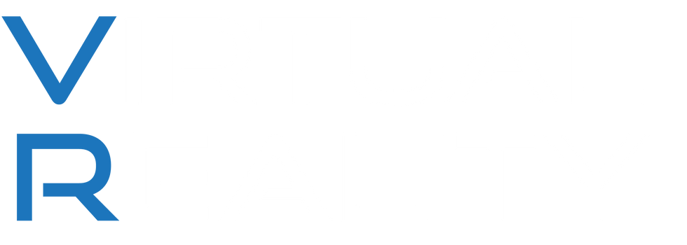 virtul-reality-header