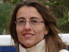 Nuria M. de Castilla
