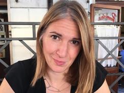 Arianna D'Ottone