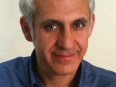 אלכסנדר גורדין