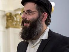 מיכה ירושלמי
