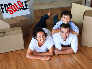Moving House? Think twice before shopping online for quotes!