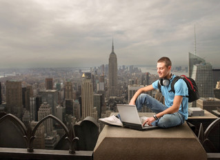 Moving to USA? Learn All About Your New City Without Leaving Your House