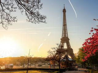 Custom Regulation for France