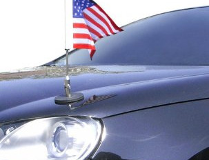 Think twice before shipping your car from UAE to USA (or Canada)!!