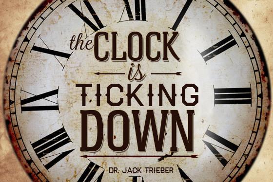 Clock-is-ticking.jpg