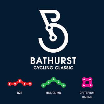 Bathurst Cycling Classic