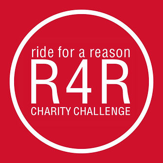 SCC's Ride for a Reason R4R