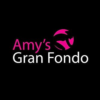 Amy's Gran Fondo
