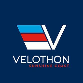 Velothon Sunshine Coast