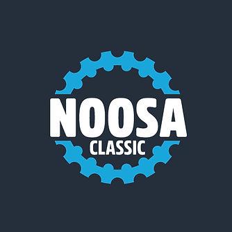 Noosa Classic